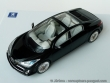 Peugeot 908 RC miniature