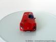 Peugeot Asphalte - Starter 1/43