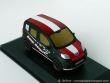 Peugeot Bipper Beep Beep - Provence Moulage 1/43