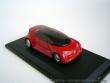 Peugeot City Toyz Bobslid - Ministyle 1/43
