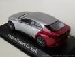 Peugeot Exalt - Norev 1/43