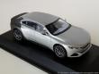 Peugeot Exalt Paris - Norev 1/43