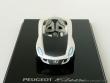 Peugeot Flux - Provence Moulage 1/43