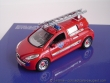 Peugeot H2O - Norev 1/43