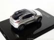 Peugeot HR1 - Provence Moulage 1/43