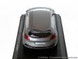 Peugeot HX1 - Norev 1/43