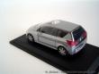 Peugeot Prométhée - Ministyle 1/43