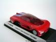 Peugeot Proxima Starter 1/43