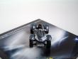 Peugeot Quark - Norev 1/43