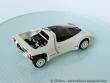 Peugeot Quasar Starter 1/43