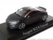 Peugeot RCZ R Concept - Norev 1/43