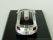 Peugeot RC HYbrid4 - Norev 1/43