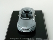 Peugeot SR1 - Provence Moulage 1/43