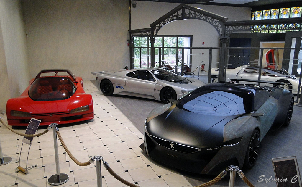 Musee_Peugeot_30_ans_concept-cars_26