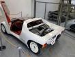 Peugeot Quasar - Exposition 30 ans de concept-cars
