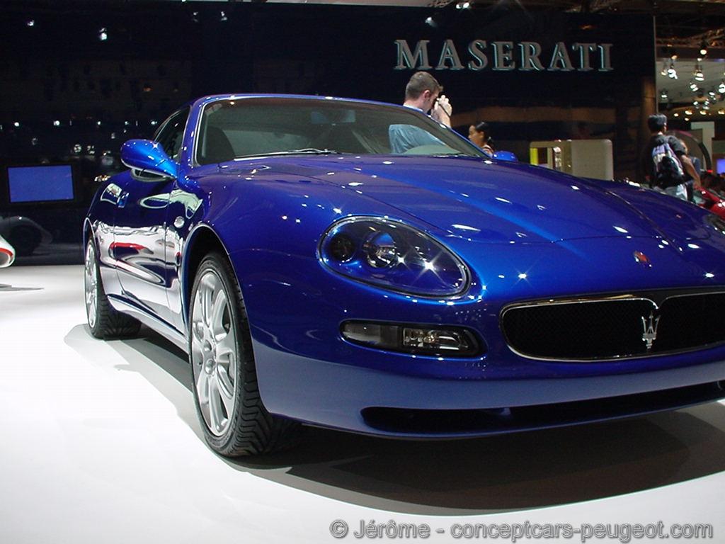 Mondial de l 39 auto 2002 paris les concept cars peugeot - Mondial de l auto paris 2017 ...