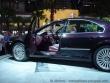 Peugeot 607 Pescarolo - Mondial de l'auto Paris 2002