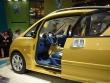 Peugeot Sésame - Mondial de l'auto Paris 2002