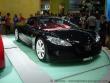 Peugeot RC - Mondial de l'auto Paris 2002