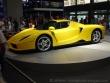 Mondial_auto_paris_2002_047