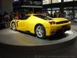 Mondial_auto_paris_2002_048