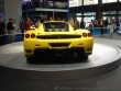 Mondial_auto_paris_2002_049