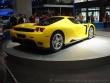 Mondial_auto_paris_2002_050