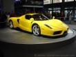 Mondial_auto_paris_2002_051