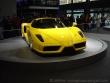Mondial_auto_paris_2002_052