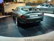 Mondial_auto_paris_2002_056