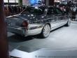 Mondial_auto_paris_2002_060