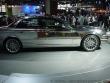 Mondial_auto_paris_2002_061