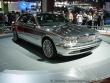 Mondial_auto_paris_2002_062