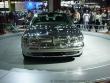 Mondial_auto_paris_2002_063