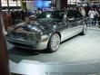 Mondial_auto_paris_2002_064