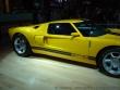 Mondial_auto_paris_2002_065