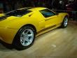 Mondial_auto_paris_2002_066
