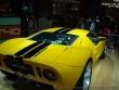 Mondial_auto_paris_2002_067