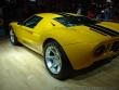 Mondial_auto_paris_2002_069