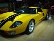 Mondial_auto_paris_2002_071
