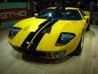 Mondial_auto_paris_2002_072