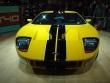 Mondial_auto_paris_2002_073