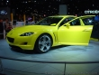 Mondial_auto_paris_2002_074