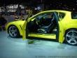 Mondial_auto_paris_2002_075