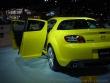 Mondial_auto_paris_2002_076
