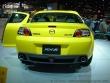 Mondial_auto_paris_2002_077