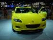 Mondial_auto_paris_2002_080