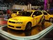 Mondial_auto_paris_2002_081