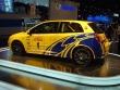Mondial_auto_paris_2002_082