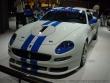 Mondial_auto_paris_2002_085